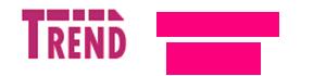 Duvar Kağıdı Logo